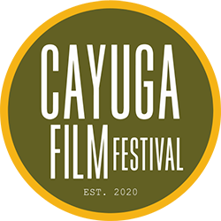 Cayuga Film Festival